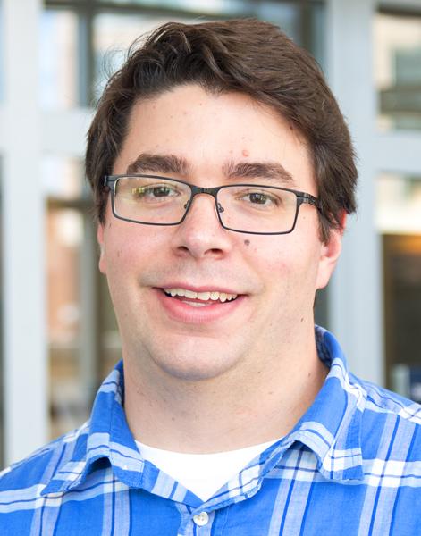 Jonathan Nelson