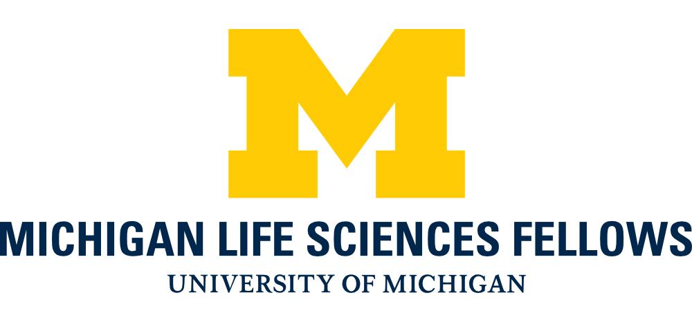 MLSF logo