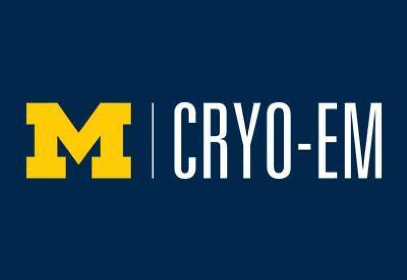 Cryo-EM logo