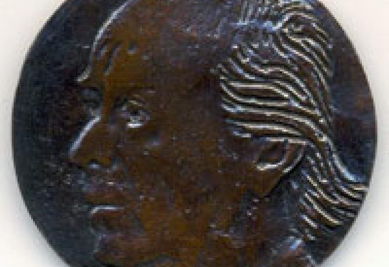 Van Deenen Medal