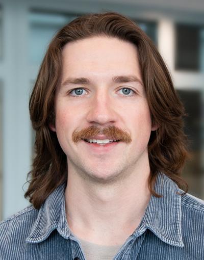 Adam Olson