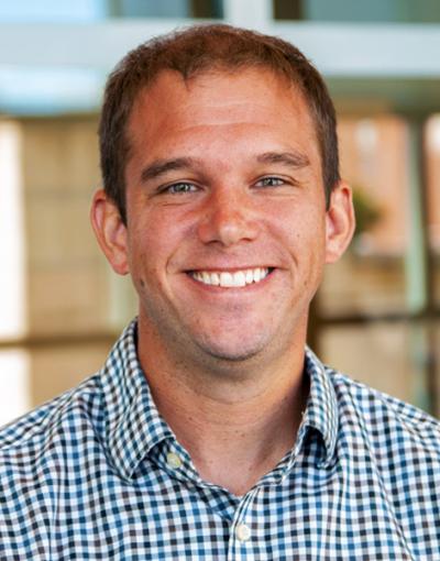 Brian Emmer