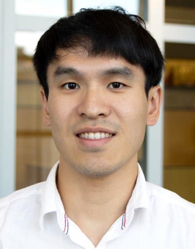 Chang-Hwa Chiang