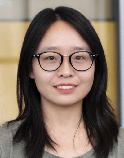 Guanwei Zhou
