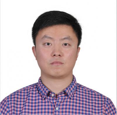 Xiaohua Tan, Ph.D.