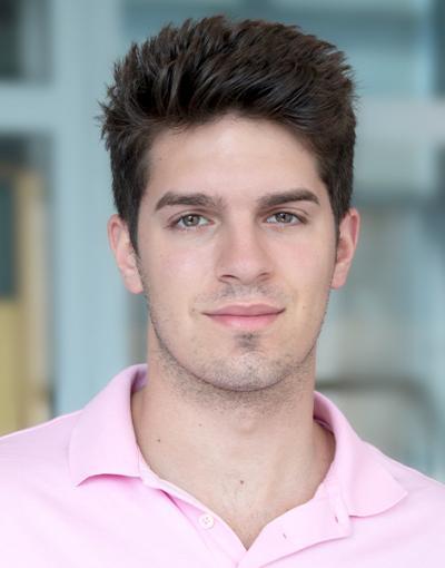 Nicolas Nunez