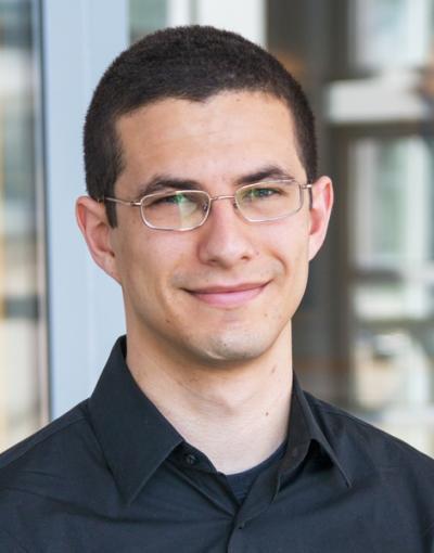 Noah Steinfeld
