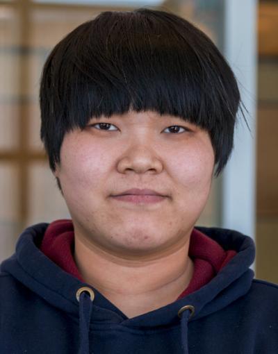 Ruonan Li
