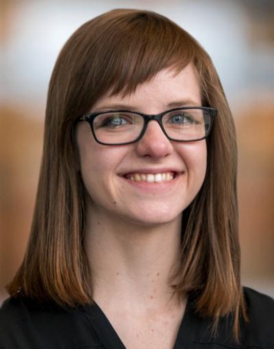 Sarah Kearns