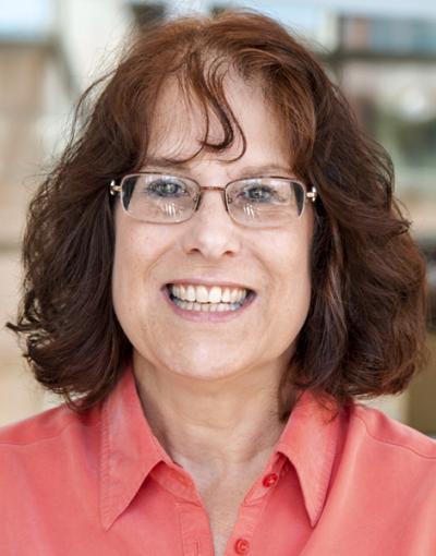 Sue Clements