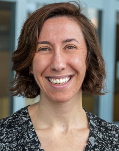 Tamar Feinberg