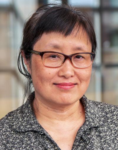 Xiao-Yan Li