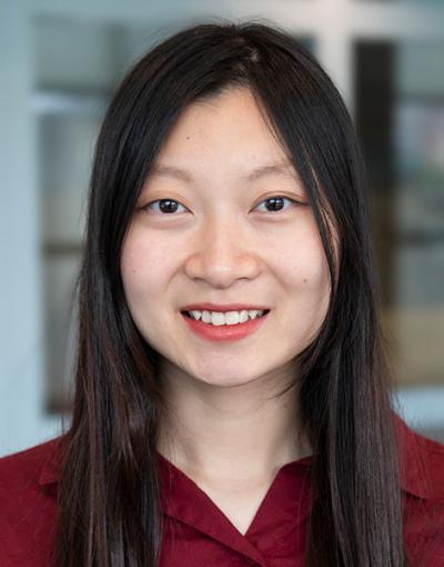 Yihua Li
