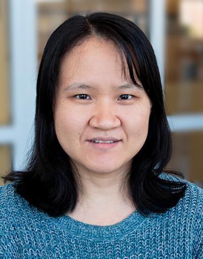 Yuan Xiao