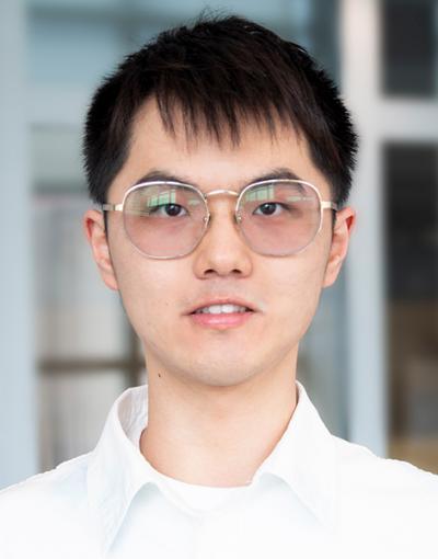 Ziyi Meng
