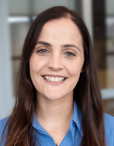 Filipa Barroso Pereira