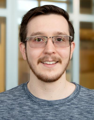 Nolan Carney