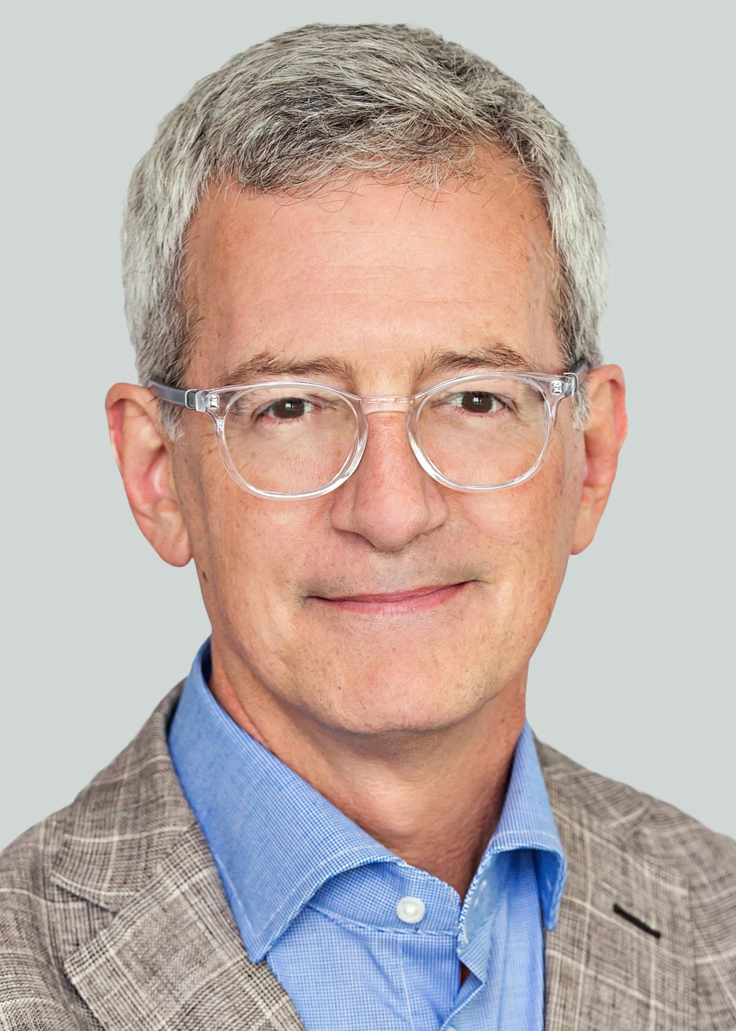 Roger Cone