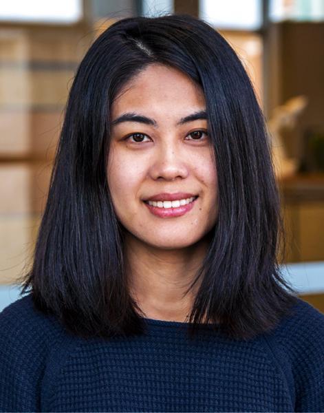 Xuelian Xiong