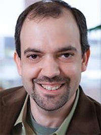 Jason Gestwicki