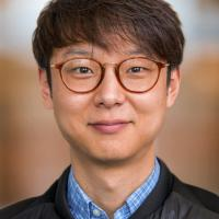 Jeong Min Chung