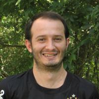 Lucas Anhezini de Araujo
