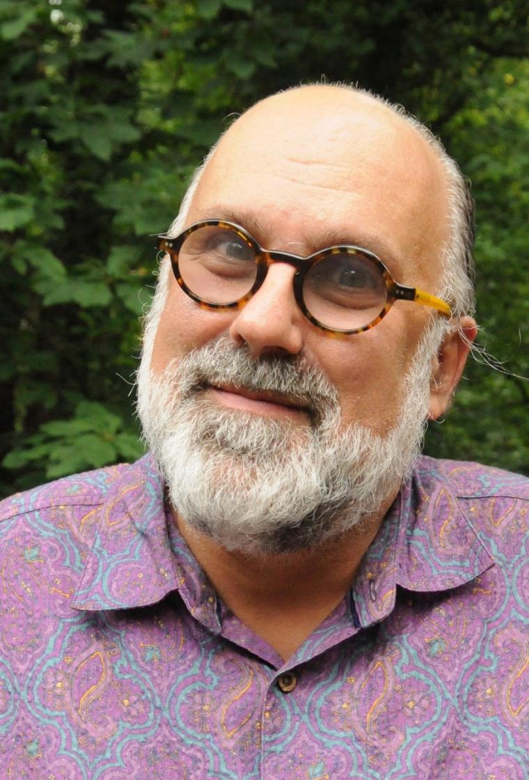 David Linden, Ph.D.